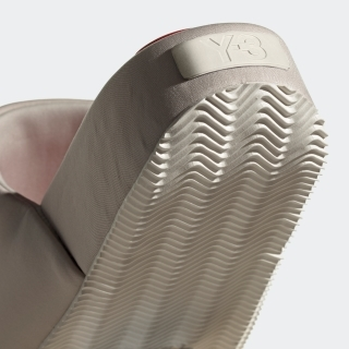 Y-3 Slide