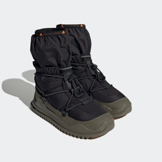 adidas by Stella McCartney ウィンター COLD. RDY ブーツ / adidas by Stella McCartney Winter COLD.RDY Boots