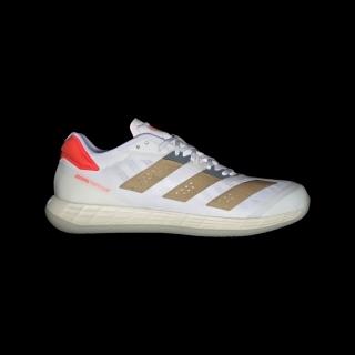 アディゼロ ファストコート 2.0 東京 ハンドボール / Adizero Fastcourt 2.0 Tokyo Handball Shoes