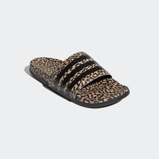 アディレッタ コンフォート サンダル / Adilette Comfort Sandals