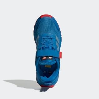 アディダス × LEGO スポーツ / adidas × LEGO Sport