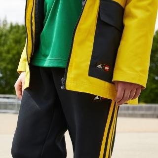 adidas × LEGO スポーツ ミッド / adidas × LEGO Sport Mid Shoes