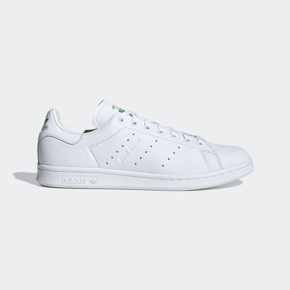 スタンスミス BEAMS / STAN SMITH BEAMS