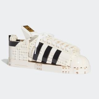 adidas × LEGO スーパースター / adidas × LEGO Superstar
