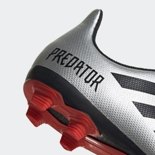 子供用 プレデター 19.4 各種グラウンド対応 [Predator 19.4 Flexible Ground Boots]