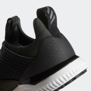 アディクロス バウンス 2 / ADICROSS Bounce 2.0 Shoes