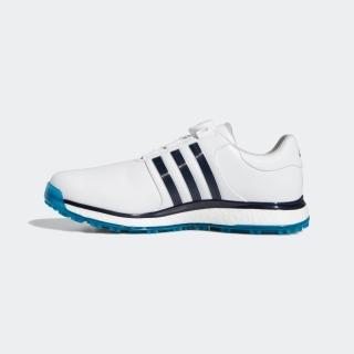 ツアー360 XT スパイクレス ボア サマーSE 【ゴルフ】 / Tour360 XT-SL BOA Wide Shoes