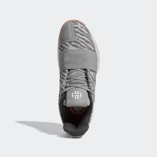 ハーデン Vol. 3 / Harden Vol. 3