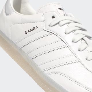 [TOMORROWLAND] SAMBA