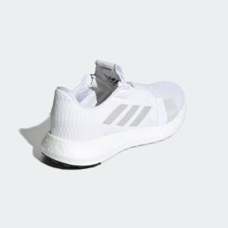 センスブースト ゴー [Senseboost Go Shoes]