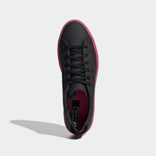 アディダススリーク W / adidas SLEEK W
