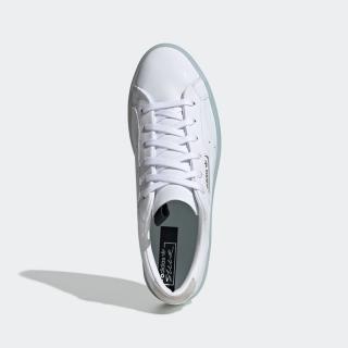 アディダス スリーク [adidas Sleek Shoes]