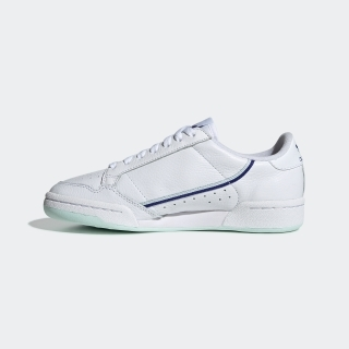 コンチネンタル80 [Continental 80 Shoes]