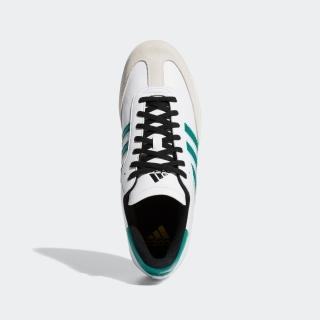 サンバ ゴルフ【ゴルフ】 / Samba Golf Shoes