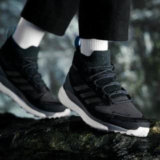 テレックス フリー ハイカー GTX ハイキング / Terrex Free Hiker GTX Hiking