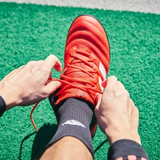 コパ 20.3 TF / フットサル用 / Copa 20.3 Turf Boots