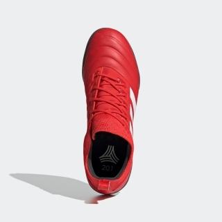 コパ 20.1 TF / フットサル用 / Copa 20.1 Turf Boots