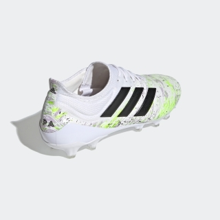 コパ 20.1 AG / 人工芝用 / Copa 20.1 Artificial Grass Boots