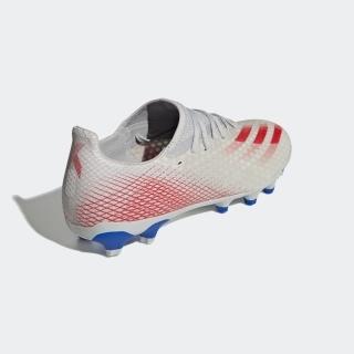 エックス ゴースト.3 HG/AG / 土・人工芝用 / X Ghosted.3 HG/AG Boots