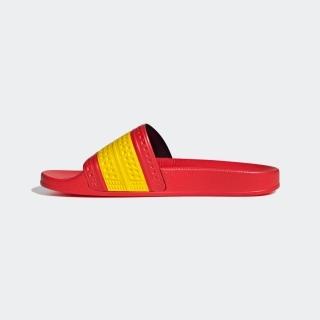 アディレッタ サンダル / Adilette Slides