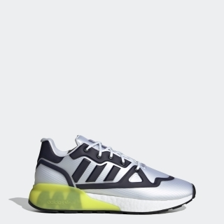 ZX 2K ブースト Futureshell / ZX 2K BOOST Futureshell