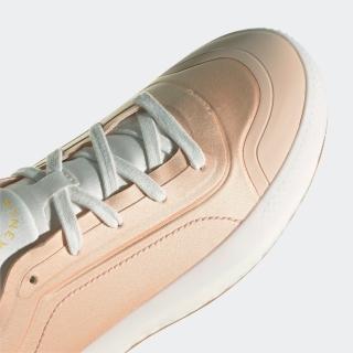 adidas by Stella McCartney トレイノ / adidas by Stella McCartney Treino