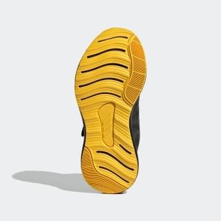 アディダス フォルタラン × LEGO VIDIYO / adidas Forta Run × LEGO VIDIYO