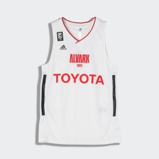 ALVARK TOKYO A JSY 2021-2022 M