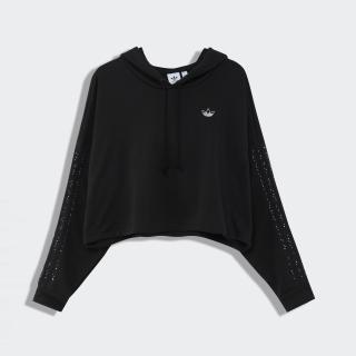 ブラック(GC6792)
