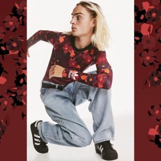 HER Studio London クルーネックセーター