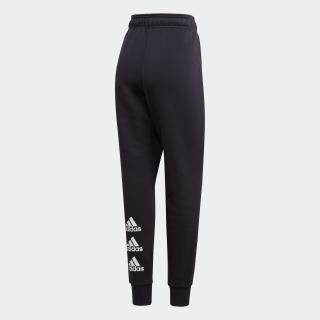 スタック ロゴ フリースパンツ / Stacked Logo Fleece Pants