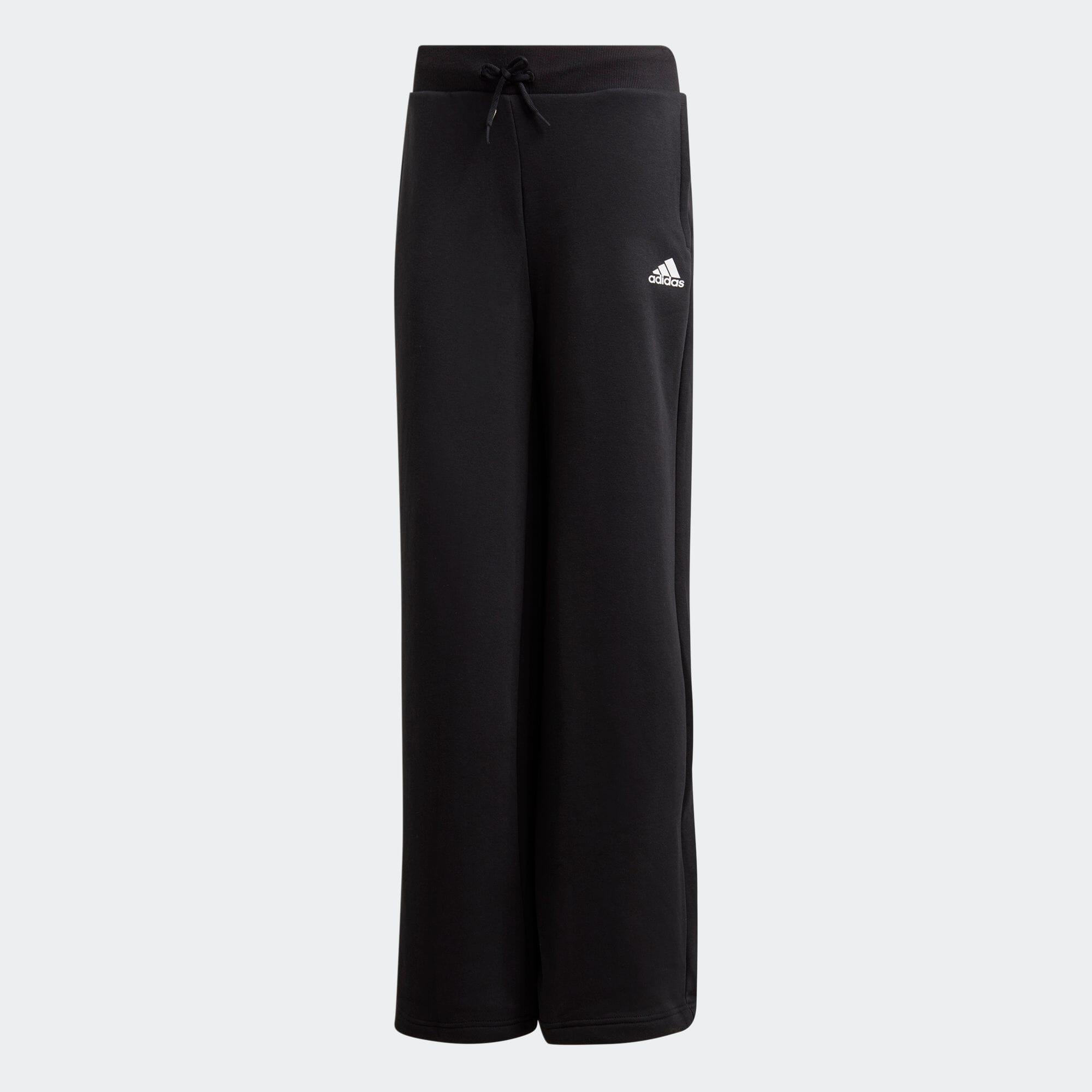 アジャスタブル フリースパンツ / Adjustable Fleece Pants