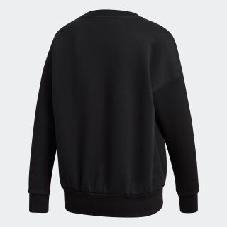 バッジ オブ スポーツ クルー スウェットシャツ / Badge of Sport Crew Sweatshirt