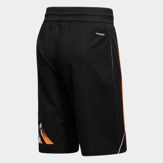 ハーデン ギークアップ キック 365ショーツ / Harden Geek Up Kick 365 Shorts