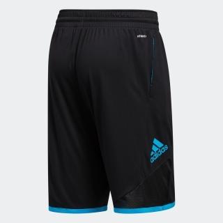 ギークアップ プロ バウンス 2 ショーツ / Geek Up Pro Bounce 2 Shorts