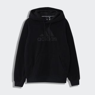 ブラック(GC7298)