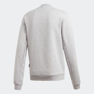 バッジ オブ スポーツ フリース スウェットシャツ / Badge of Sport Fleece Sweatshirt
