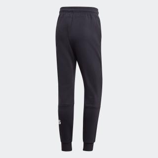 バッジ オブ スポーツ フリースパンツ / Badge of Sport Fleece Pants