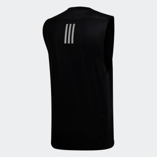 オウン ザ ラン ノースリーブ Tシャツ / Own the Run Sleeveless Tee