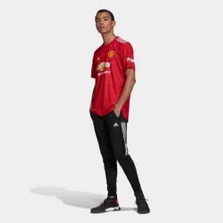 マンチェスター・ユナイテッド 20/21 ホーム ジャージー / Manchester United 20/21 Home Jersey