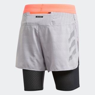 HEAT. RDY ショーツ / HEAT. RDY Shorts
