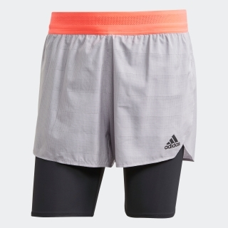 HEAT. RDY ショーツ / HEAT. RDY Shorts