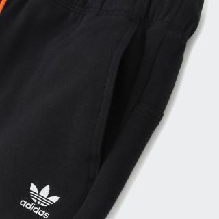 アディダス PT3 トラックパンツ / adidas PT3 Track Pants