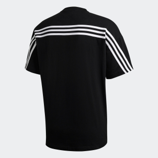 マストハブ 3ストライプス 半袖Tシャツ / Must Haves 3-Stripes Tee