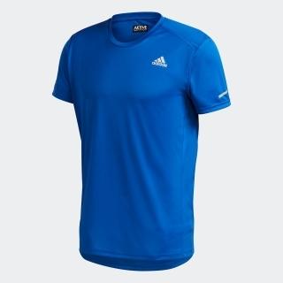 ランイット 半袖Tシャツ / Run It Tee