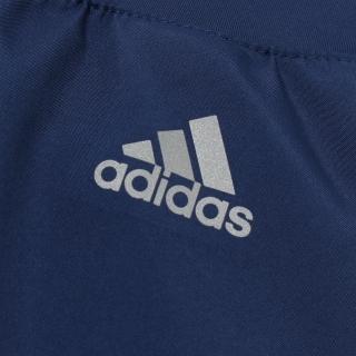 Run It 3ストライプス ショーツ / Run It 3-Stripes Shorts
