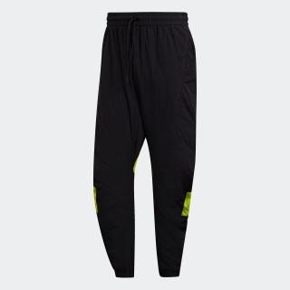 ウーブンテープ パンツ / Woven Tape Pants
