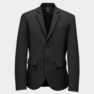 M ISETAN ICON スーツ ジャケット