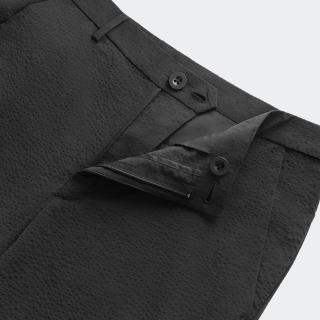 M ISETAN ICON  スーツ パンツ