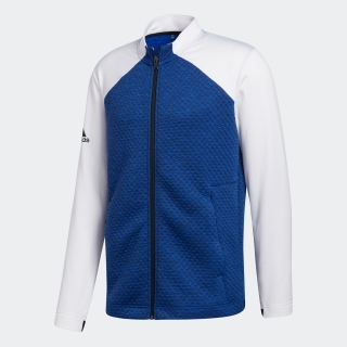 COLD.RDY 長袖フルジップレイヤリング 【ゴルフ】 / COLD.RDY Jacket